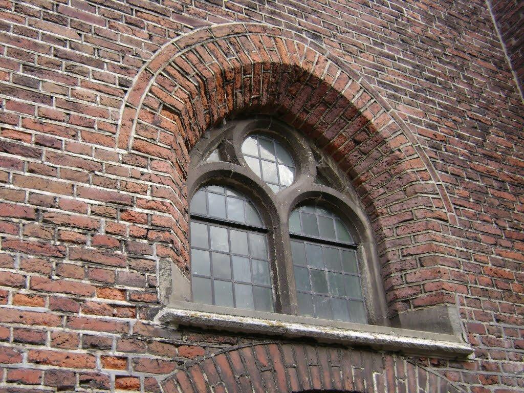 Kościół św. Piotra w Hilvarenbeek