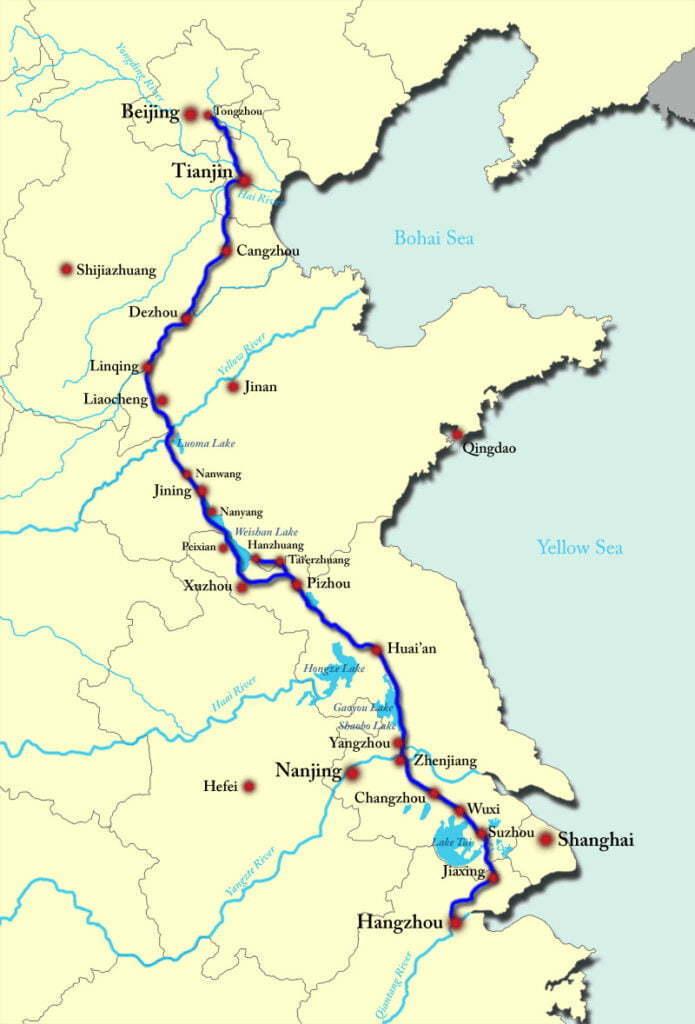 Wielki Kanał